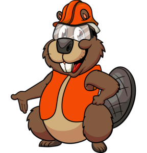 Southwest Tree Service Eager Beaver