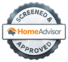 homeadvisorapproved